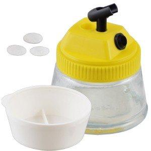 Airbrush cleaning pot.jpg 10.02.2015