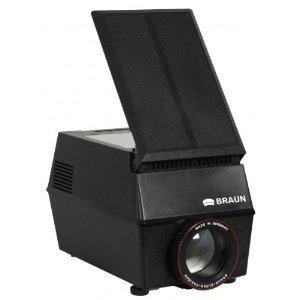Braun_Paxiscope-XL_-_Bildprojektor