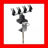 Airbrushhalter-150x150