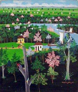 Bild_fur_Artikel_Nr.2_Bild_Nr.1 naives Gemälde
