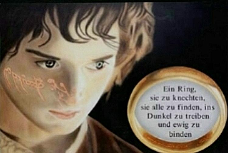 Frodo Webseiteformat 750x504