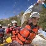 rafting-erlebnisse